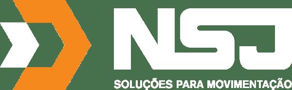NSJ - Soluções Para Movimentação em São Paulo (SP)